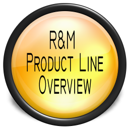 product line?w\=744 r&m hoist wiring diagram on r&m download wirning diagrams  at soozxer.org