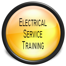 electrical?w=744 sx spacemaster service training r&m materials handling training Crane Shut Off Wiring-Diagram at readyjetset.co